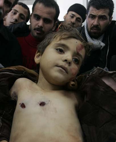 palestinian boy1