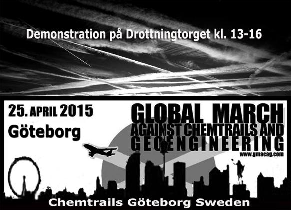 Demonstration-Göteborg-25-a