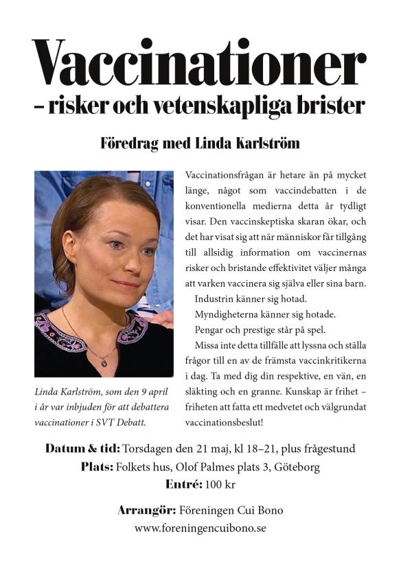 Linda-Karlström-i-Göteborg-den-21-maj_A4-affisch